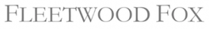 Fleetwood Fox Rugs logo